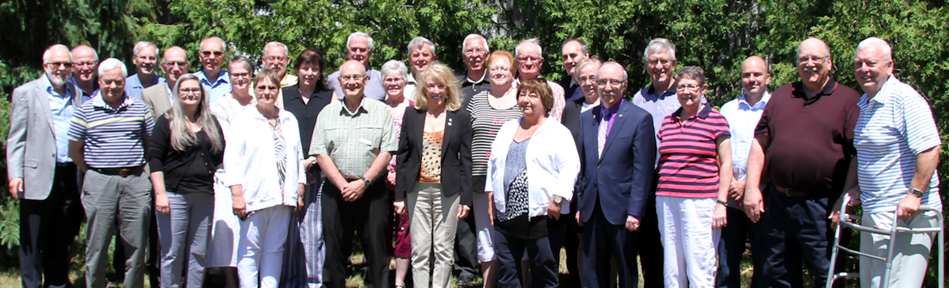Delegates-2016