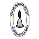 New Brunswick Society of Retired Teachers