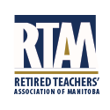 Retired Teachers' Association of Manitoba